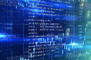 IBM розробить стратегію інформаційних технологій для Нафтогазу