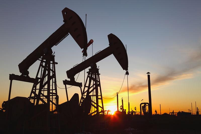 \\pertamina bidik bisnis hilir gas kazakhstan